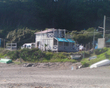 2008090301