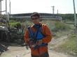 Sany0555
